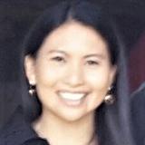 Sheila Samsatli