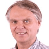 Ivan Astin