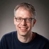 Thomas Kjeldsen
