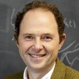 Paul Milewski