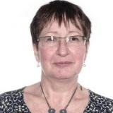 Linda Newnes