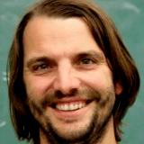 Robert Scheichl
