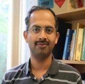 Prakash Kripakaran
